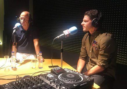 Hala Unión Radio (4)