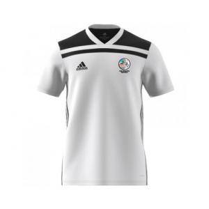 Camiseta Primera Equipación - Salamanca CF UDS