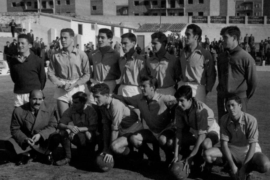 Salamanca CF UDS 19602c-7-1024x752-1024x752
