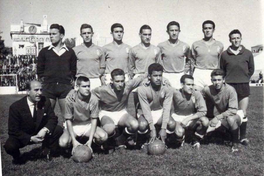 Salamanca CF UDS -19602c-7-1024x752