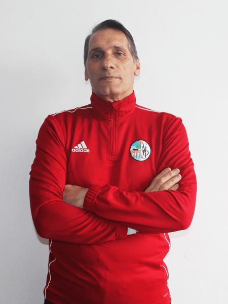 Ángel-Lozano-Preparador-de-Porteros-Salamanca-CF-UDS