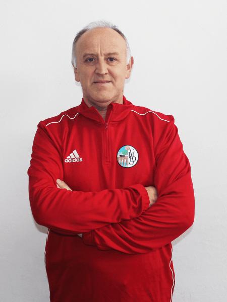 Ángel-Peral---Delegado-de-Equipo-Salamanca-CF-UDS