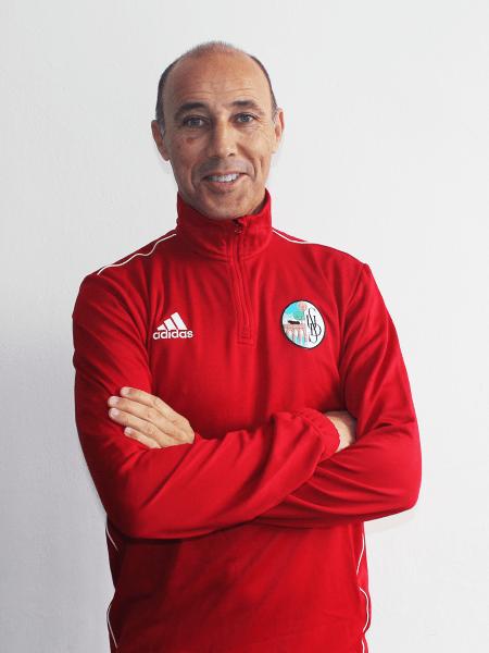 Antonio-Calderón-Entrenador-Salamanca-CF-UDS