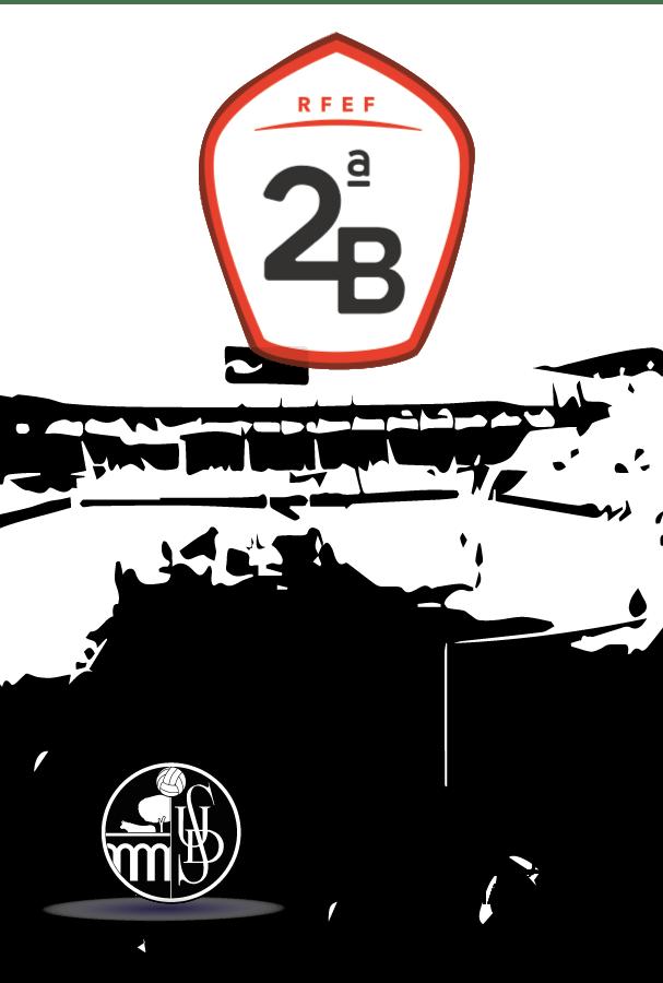 Clasificación-2ª-B