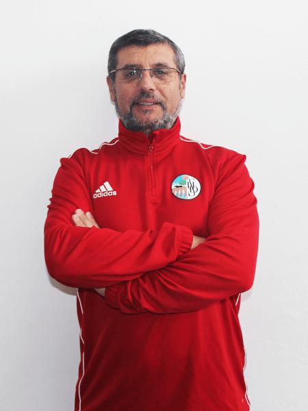 Guillermo-Pérez---Delegado-de-Equipo-Salamanca-CF-UDS
