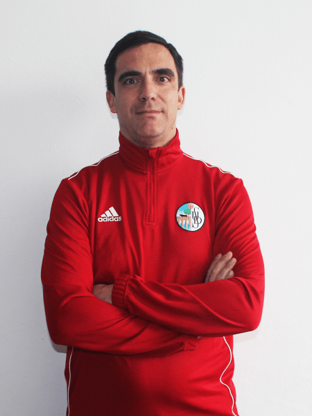 Javier-García-Robledo-Médico-Salamanca-CF-UDS