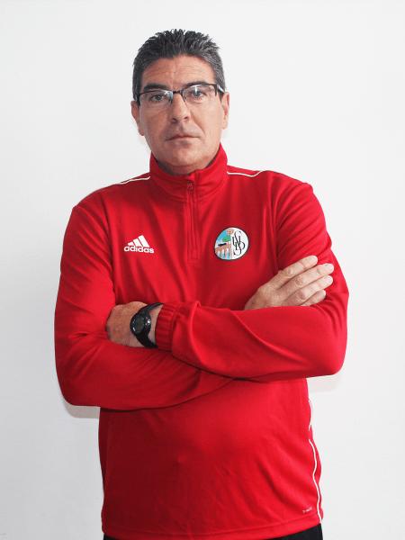 José-Marcos-Pinto-(Encargado-de-materia)