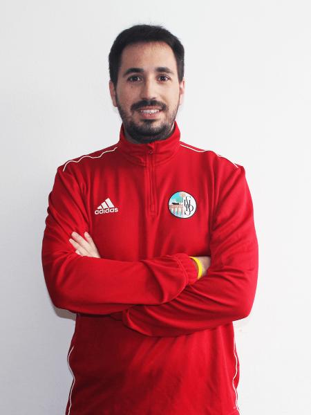 Juan-Carlos-Gómez-Enfermero-y--Fisoterapeuta-salamanca-CF-UDS