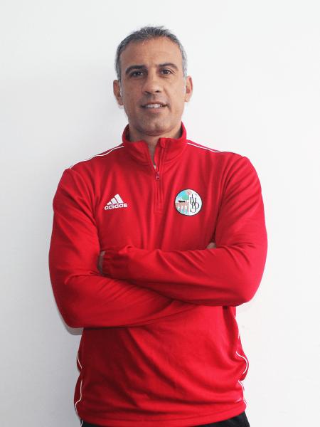 Manuel-Robles---Segundo-Entrenador-Salamanca-CF-UDS