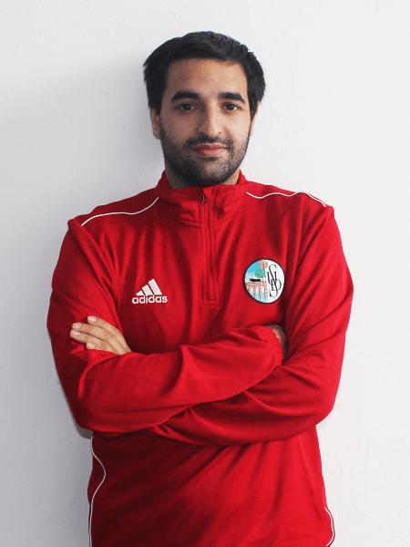 Manuel-Vicente-Fisoterapeuta-Salamanca-CF-UDS