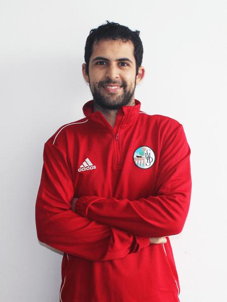 Pablo-García-Fisioterapeuta Readaptador-Salamanca-CF-UDS