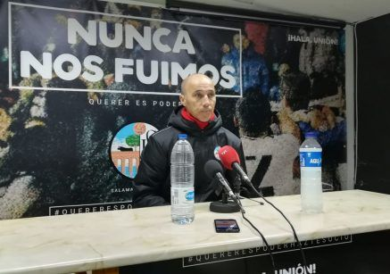 CALDERON FUENLABRADA 2