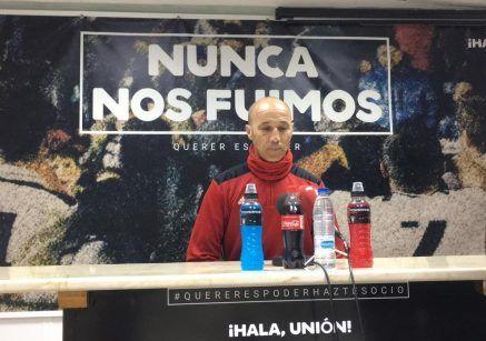 ANTONIO CALDERON NAVALCARNERO