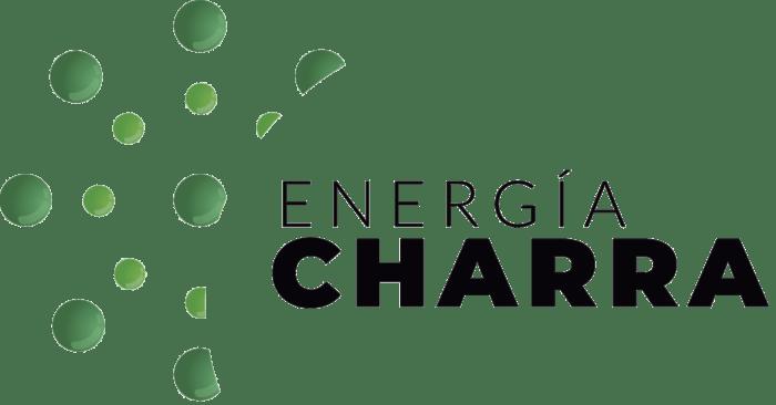 Energía Charra - Patrocinador de Salamanca UDS
