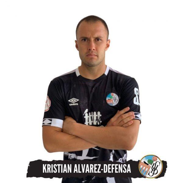 KRISTIAN ALVAREZ.png