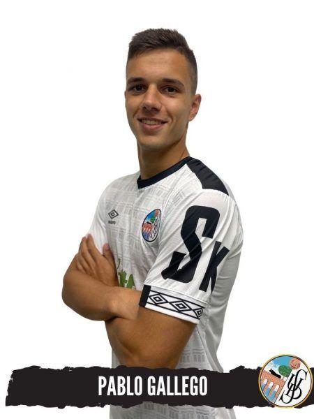 Pablo Gallego-Salamanca CF UDS 2021:2022 (42)